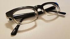 CW The Flash - Harrison Wells Glasses / Frames Prop Replica - Cavanagh - Thawne