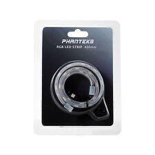 Phanteks 400mm Magnetic RGB LED Strip for Phanteks Cases PH-LEDKT_M4