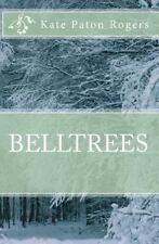 Belltrees