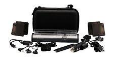 DSi 22-In-1 Deluxe Starter Kit Black
