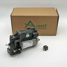 Arnott Kompressor Luftfederung Mercedes M GL Klasse ML W164 X164 P-3214