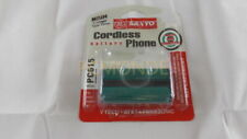 Sanyo GES-PC615 Cordless Phone Battery