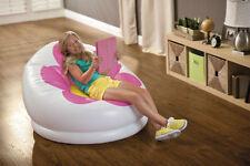 Intex Children's Bean Bag & Inflatable Furniture