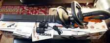 Worx WG259E Battery 20V Garden Hedge Shears Trimmer with Charger Supply