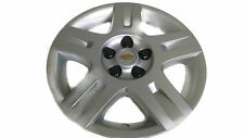 Genuine 16' Wheel Cover.  Painted 9595819