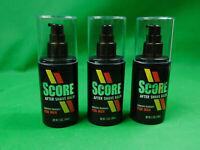 3 of Score After Shave Balm Men Seductive Fragrance  3.5 Oz. (100 ml)