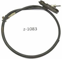 BMW R60/7 R 60 / 7 - DZM shaft tachometer shaft
