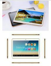 tablet 4G LTE  android 10pollici 4Gb RAM 32Gb rom con custodia e tastiera
