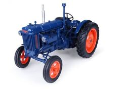 UNIVERSAL HOBBIES 1/16 SCALE FORDSON MAJOR E27N TRACTOR MODEL   BN   2638
