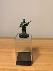 Star Wars Miniature Chris's Mercenary #28