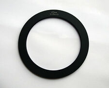 105mm adapter ring fits for TY T130 filter holder & Cokin X-Pro holder 105 mm