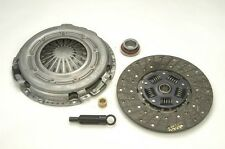 Datsun Roadster complete clutch kit, 411, 510, 610, 1600, SPL311, Pickup 7-7/8in