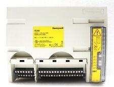 HONEYWELL XL50 PROGRAMMABLE CONTROLLER