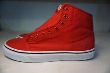 Vans High Top shoes size 9