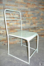 Bauhaus-Stil-Sitzmöbel (ab 1945)