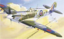 Italeri 094 Spitfire Mk.IX 1/72 Model Aircraft Kit