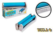 RIZLA Premium Metal Cigarette Rolling Machine King Size UK - Up to 99mm Paper