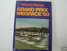MOTORRADRENNEN 1980,BERTIN MOTOBECANE,SIDECAR TAYLOR,BALDE,MOTO GP,GRAND PRIX