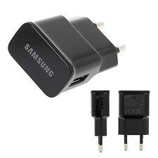 Chargeurs et stations d'accueil Samsung Pour Samsung Galaxy A3 pour téléphone mobile et assistant personnel (PDA) USB