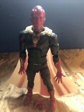 Marvel Legends Vision Avengers Infinity War
