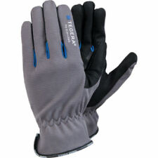 Grey Synthetic Personal Protective Equipment (PPE)