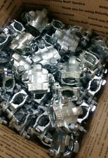 """DIXON B9 BOSS CLAMP 3/4"""", LOT OF 50, BUY IN BULK AND SAVE!!! SHIPS FREE!!"""