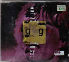 Mick Jagger-Out Of Focus cd maxi single