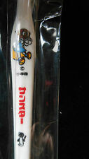 Vintage NEW Japanese Anime  Sunstar Child Toothbrush ~ Ray Rohr Cosmic Artifacts