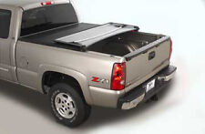 TORZA TOP - Fits 2005 - 2007 Nissan Frontier 6 ft. Bed