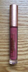 Lipstick Queen Reign & Shine Lip Gloss In Shade Ruler of Rose 8ml