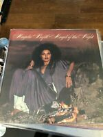 Mint-  Angela Bofill Angel of the Night Arista Records Stereo LP