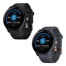 Garmin Vivoactive 3 M Music GPS-Multisport-Smartwatch Musikplayer Wasserfest