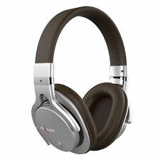 Wireless Bluetooth Headphones Wireless Zealot B5 Headset Stereo MIC MP3 Player