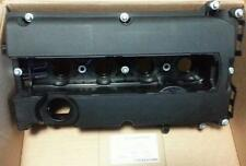 HOLDEN CRUZE 1.6L,1.8L 2008-2012 GENUINE BRAND NEW ROCKER COVER
