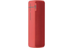 Logitech UE Ultimate Ears BOOM 2 Wireless Bluetooth Speaker - Cherrybomb (IL/...