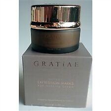 GratiAe Ultrox Expression Marks Anti-Wrinkle (Age Defying) Cream 1.7oz