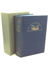 CENTENNIAL - James A. Michener - 1974 - SIGNED LIMITED EDITION, #181/500 copies!