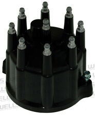 Distributor Cap-O.E. Replacement WVE BY NTK 5D1110
