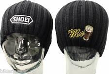Shoei / John McGuinness mcpint Beanie Exclusivo Para bikerswear Tt Especial