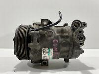 Ricambi Usati Compressore Aria Condizionata Opel Combo 1.3 13197538