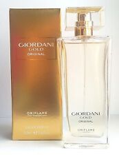 Oriflame Giordani Gold Original