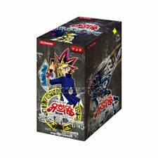 [Korean Version] YUGIOH CARDS Invasion of Chaos Booster Box 40 Pack