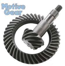 Motive Gear G885373IFS Front Ring & Pinion Set w/3.73 Ratio for Silverado/Sierra