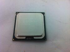 Intel Xeon 5150 - 2.66 GHz Dual-Core Processor