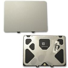 "Touchpad para MacBook Pro 13"" 15"" a1278 a1286 Unibody trackpad Alfombrilla del ratón sin cables"