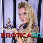 Erotica3D