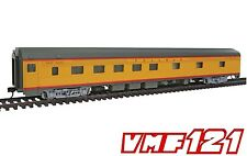 HO Union Pacific 85' Budd 10-Sleeper Car - Walthers Mainline #910-30108 vmf121