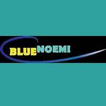 Bluenoemi-Israeli-Jewelry