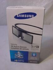 NEW - SAMSUNG 3D ACTIVE GLASSES SSG-4100GB