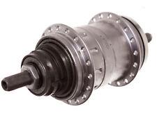 Sachs 3 vitesses interne moyeu de Pignon - 13054 (36 Trous) Rétropédalage freins